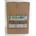 LIVE SACC DAIRY, 15 kg